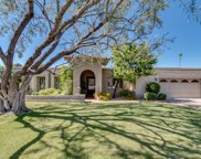 2410 E Mescal Street, Phoenix image