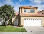 23 Saint Christophers Lane, Coronado image