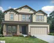 374 Pewter Circle, Simpsonville image
