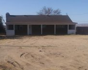 25266 Agate Road, Barstow image
