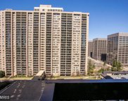 5501 SEMINARY ROAD Unit #1202S, Falls Church image