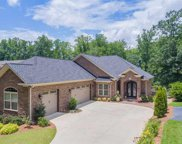 35 Thistle Brook Court, Greenville image
