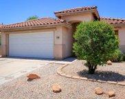 12208 N 41st Lane, Phoenix image
