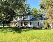 4540 KEVIN, West Bloomfield Twp image