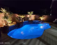 9844 Serona Heights Court, Las Vegas image