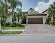 9508 River Otter  Drive, Fort Myers image