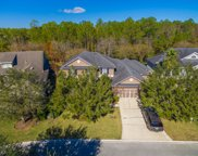 1808 RED HAWK CT, St Augustine image