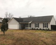 429 Roe Road, Greenville image
