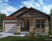 4312 Broken Hill Drive, Castle Rock image