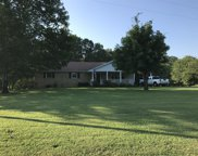5950 Greenbriar Rd, Franklin image