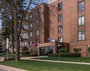 317 6th Avenue SW Unit #[u'406'], Rochester image