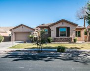 2109 E Lynx Place, Chandler image