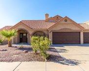 3906 E Tanglewood Drive, Phoenix image