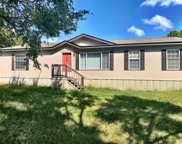12301 County Road 316, Terrell image