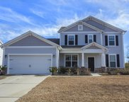 100 Copperleaf Drive, Myrtle Beach image
