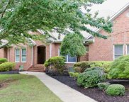 2901 Willow View Trail, Decatur image