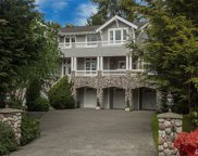 6940 Parshall Place SW, Seattle image