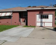 835 R Ave, National City image