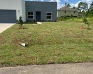 728 Daysland Avenue, Palm Bay image
