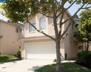 2841 Parkway Dr, Martinez image