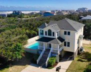 94 Skyline Road, Southern Shores image