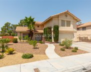 117 GAINSWAY WEST Drive, Henderson image