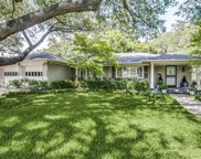 7012 Greentree, Dallas image