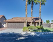 840 HOLLY LAKE Way, Henderson image