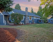 1724 SW Holden St, Seattle image