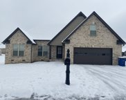 103 Wills Valley Dr, Shelbyville image