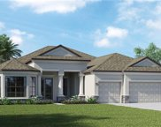 3307 Delano Way, Fort Myers image