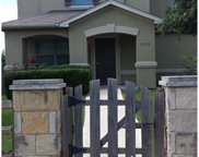 5609 Viewpoint Dr, Austin image