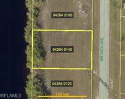 1224 NW 34th AVE, Cape Coral image