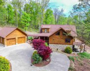 107 Outlook Ledge Road, Landrum image
