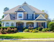 3032 Stone Column Way, Buford image