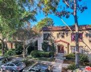 1109  Vista, West Hollywood image