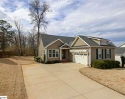 523 Summitbluff Drive, Greenville image