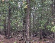 Lot #3 Norwegian Wood Dr, Ephraim image