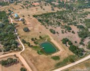 24 ACRES County Road 401, Floresville image