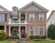 109 Pennystone Circle, Franklin image