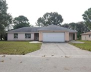 205 44th Court E, Palmetto image