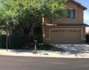 9260 S Ravens Roost, Tucson image