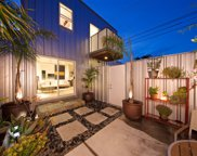 1007 Robinson Ave, Mission Hills image