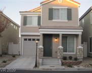 1526 Evening Spirit Avenue, Las Vegas image