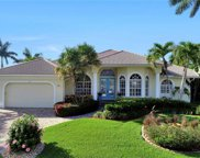 138 Peach Ct, Marco Island image