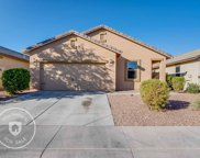 7706 W Carter Road, Laveen image