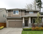 17024 32nd Ave SE, Bothell image