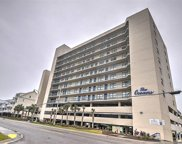 2500 N Ocean Blvd. Unit #808, North Myrtle Beach image