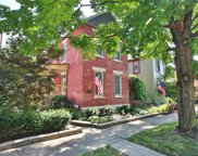 515 Forest Street, Columbus image