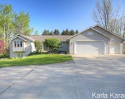 9300 Winzer Drive, Rockford image